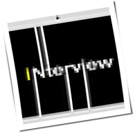i-nterview.tv