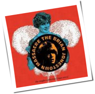 "jonestown black singles The brian jonestown massacre at green man fesival uk august  open minds now close is the second of 3 singles from the forthcoming album ""don't get lost."