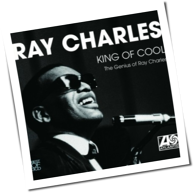 mess around von ray charles song. Black Bedroom Furniture Sets. Home Design Ideas