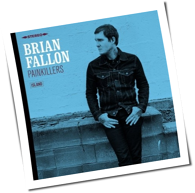 Smoke von brian fallon song for Painkillers for tattoos