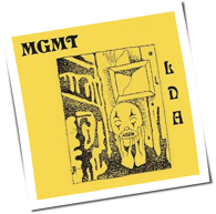 MGMT