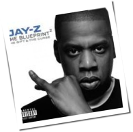 Blueprint 2 von jay z laut song jay z blueprint 2 malvernweather Image collections