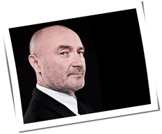 phil collins live in k ln am 11 juni 2017 konzert. Black Bedroom Furniture Sets. Home Design Ideas