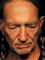Willie Nelson: Drogenrazzia im Tourbus
