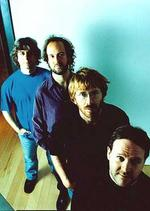 Phish: Drogen-Exzess bei Reunion-Shows