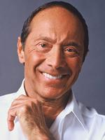 Michael Jackson: Neue Single ist alter Paul Anka-Song