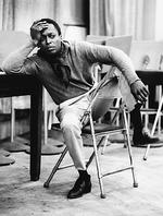 Miles Davis: 70-CD-Box-Attacke plus Verlosung