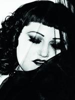 "Beth Ditto: Videopremiere ""I Wrote The Book"""