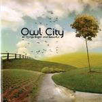 Owl City: Neues Album im Stream