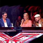 X-Factor: Welcome To The Machine Teil II