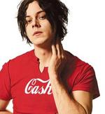 Jack White: Mozart-Sample mit Insane Clown Posse