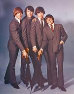 The Monkees: Sänger Davy Jones gestorben