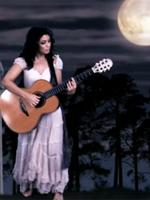 "Katie Melua: Neues Video zu ""Moonshine"""