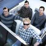 "The Offspring: ""Days Go By"" im Video"