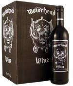 Metal And Wine: Wie Lemmy zum Rebensaft kam