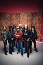 "Lynyrd Skynyrd: Neues Video zu ""Homegrown"""