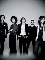 The Strokes: Neues Video und Album-Stream