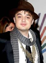 "Pete Doherty: Schauspieldebüt in ""Confession"""