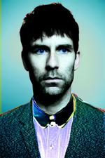 "Jamie Lidell: Video zu ""Big Love"""