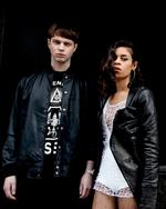 "AlunaGeorge: Debüt ""Body Music"" im Stream"