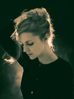 "Agnes Obel: Videopremiere: ""The Curse"""