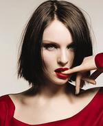 "Sophie Ellis-Bextor: Neues Video zu ""Young Blood"""