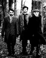 "Moderat: Neues Video zu ""Last Time"""