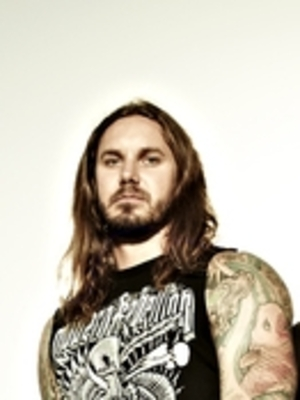 As I Lay Dying: Sechs Jahre Haft für Lambesis