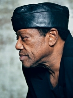 Soul-Legende: Bobby Womack ist tot