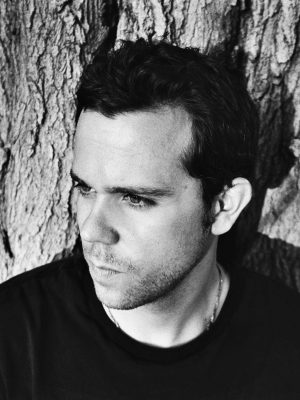 M83: Neues Slow-Motion-Video zu altem Song