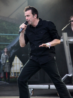 "Blind Guardian: Lyric-Video zu ""Twilight Of The Gods"""