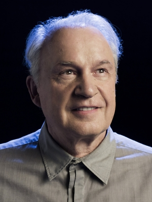"Giorgio Moroder feat. Kylie Minogue: Neues Video zu ""Right Here, Right Now"""
