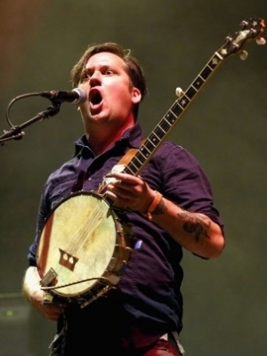 "Modest Mouse: Neue Single ""The Ground Walks ..."""