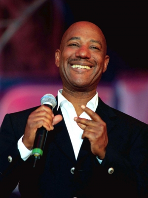 Hot Chocolate: Sänger Errol Brown ist tot