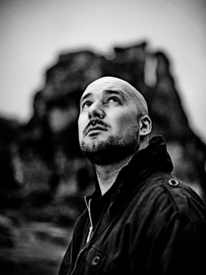 Kool Savas: Rapper will zum Eurovision Song Contest