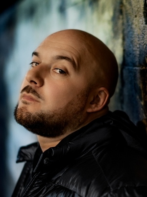 Kool Savas: Neues Video mit Mobb Deep