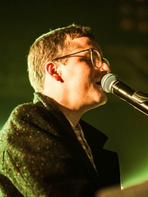 "Hot Chip: Neues Video zu ""Started Right"""