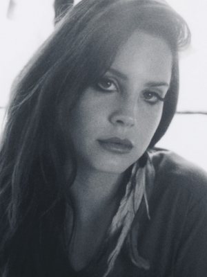 "Lana Del Rey: ""Music To Watch Boys To"" im Video"