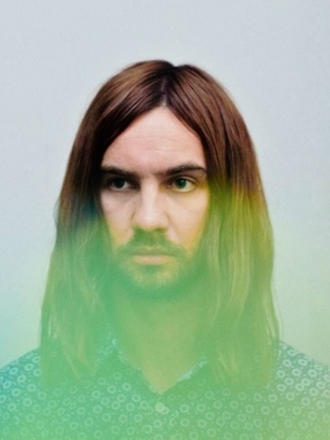 "Tame Impala: Haariger Clip zu ""The Less I Know The Better"""