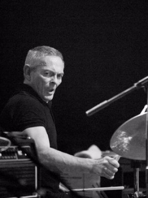The Specials: Drummer John Bradbury ist tot