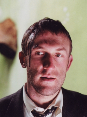 "RJD2: Neues Album ""Dame Fortune"" im Stream"