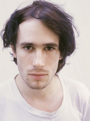 "Jeff Buckley: Interaktives Video zu ""Just Like A Woman"""