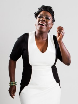 "Sharon Jones And The Dap-Kings: Der neue Song ""I'm Still Here"""