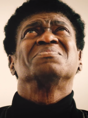 "Charles Bradley: Video zu ""Good To Be Back Home"""