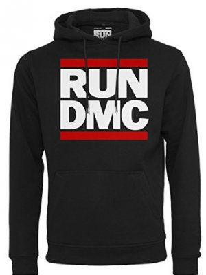 50 Millionen Dollar: Run DMC verklagen Amazon