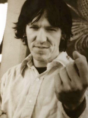 "Elliott Smith: Unveröffentlichter Song ""I Figured You Out"""