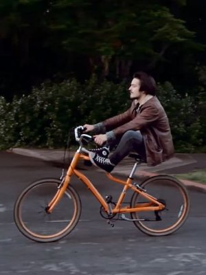 "Milky Chance: Neues Video zu ""Doing Good"""