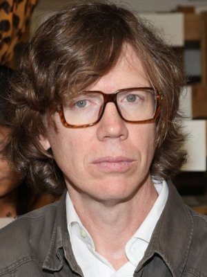 "Thurston Moore: Neuer Anti-Waffen-Song ""Cease Fire"""