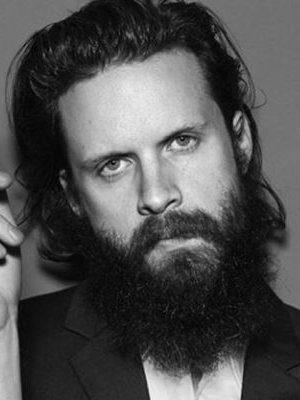 Father John Misty: Crooner kreuzigt Kurt Cobain