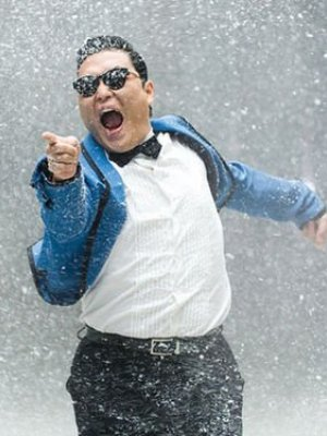 "Youtube-Charts: ""See You Again"" überholt ""Gangnam Style"""